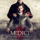I Medici – Masters of Florence: la fiction record di ascolti