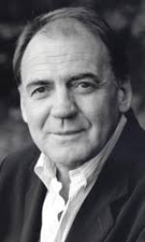 Addio a Bruno Ganz, un gigante del cinema